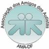 AMA-DF