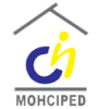 MOHCIPED