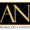 AN Promoções e Eventos